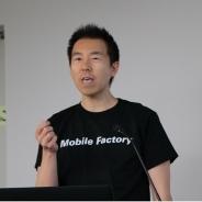 【モバイルファクトリー決算説明会】『駅メモ!』中心に好調続く 『ポケモンGO』登場は大チャンス 広告費増額&大型IP活用したタイトルに意欲