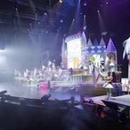【イベント】幕張メッセ イベントホールに15名のアイドルが集結! 「アイドルマスター シンデレラガールズ」5thライブツアーイベントレポート!