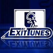 KONAMI、『jubeat plus』と『REFLEC BEAT plus』で「EXIT TUNES」とのコラボパックを配信