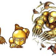 DeNA、『キン肉マン マッスルショット』で「黄金特盛り!マッスルフェスティバル」開催!「残された最後の閃矢 ウォーズマン」が新登場