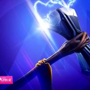 Epic Games、『フォートナイト』で『アベンジャーズ/エンドゲーム』とのコラボを実施へ