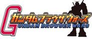 バンナムオンライン、「ヤバゲー」で10月中に『ガンダムブラウザウォーズ』のβサービス開始