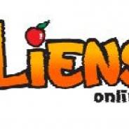 エヌドアーズ、12月31日で『LIENS Online』のサービス終了