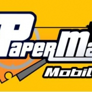 ソネット、『ペーパーマンmobile』の配信開始 PC版と連携 記念イベントも実施