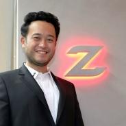 【インタビュー】CyberZ山内社長が明かすOPENRECの急成長 DAUは13倍・MAUは110万人を突破 ライブ配信強化とスマホのeスポーツタイトル登場が契機