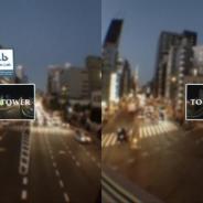 B.b.designLab、瞳孔間のキャリブレーションをソフトウェアで行う『IPD-360VR』の提供へ
