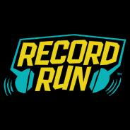 Harmonix、新作リズムランナーゲーム『Record Run』を近日公開予定