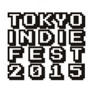IPC、「第1回 東京インディーフェスティバル」を5月8日~10日に開催…稲船敬二氏率いるcomceptも「Mighty No.9」をプレイアブル出展