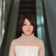 グラニ、初のスポンサーラジオ番組「グラニ presents 花澤香菜・内山夕実のクロ香菜さんとシロ夕実さん」を4月9日より放送開始