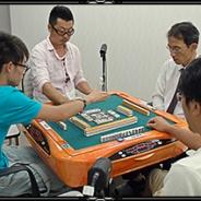 シグナルトーク、『オンライン麻雀 Maru-Jan』で参加できる賞金総額1000万円の「第3回全国麻雀選手権」が開幕!