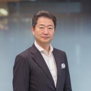 元スクウェア・エニックス社長の和田洋一氏がメタップス社外取締役に就任