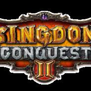 セガゲームス、『キングダムコンクエスト2』で5倍速で動く超高速ワールドを10月27日に実装 事前登録受付も本日より開始!