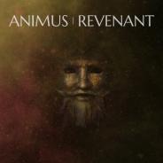 TROOOZE、Switch「アニマス レヴェナント」をリリース…7人で3年間をかけて開発したダークファンタジーアクションRPG