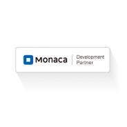 アシアル、開発プラットフォーム「Monaca」を活用したHTML5ハイブリッドアプリの開発パートナー制度を開始