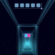 グリー、ウォールの模様に合わせてブロックを動かす新感覚頭脳ゲーム『Cubic Tour』のiOS/Android版の提供を開始