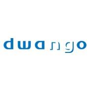 ドワンゴ、大百科ニュース社を吸収合併 大百科ニュース社は解散へ