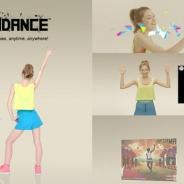 セガネットワークスの『GO DANCE』が50万DL突破! 無料キャンペーンや楽曲購入で専用ポイントのプレゼントも