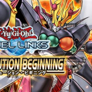 KONAMI、『遊戯王 デュエルリンクス』で第17弾メインBOX「レボリューション・ビギニング」を1月1日より提供開始!