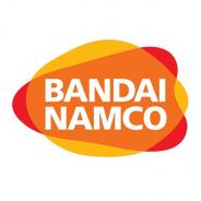 バンナムHD、スマホゲーム中心とするネットワークコンテンツの売上高は4.2%減の1458億円 四半期ベースではレンジ内で変動 良くいえば安定的だが…
