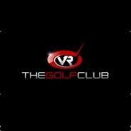 【SteamVRランキング7月27日】ゴルフゲームが人気、TOP10内に3タイトルがランクイン…首位は『The Golf Club VR』