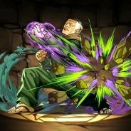 ガンホー、『パズル&ドラゴンズ』で『クローズ×WORST』コラボ第3弾を4月9日より開催 一部キャラクターがパワーアップして戻ってくる!