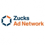 Zucks、スマホ向けアドネットワーク「Zucks Ad Network」でユーザ体験型の広告フォーマット「Knarry」を提供開始