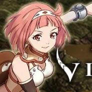 Cygames、『神撃のバハムート』でTVアニメ「神撃のバハムートVIRGIN SOUL」連動キャンペーンを開催中!