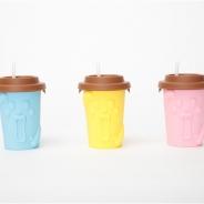 タカラトミーアーツ、クッキングトイ『もみっとシェイクン』を発売…「カップデザート」と牛乳だけで手軽にシェイクが作れる!