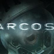【Steam】Honor Code、深海探索ホラーADV『Narcosis』をリリース 息詰まる暗い海底体験をVRで…製作にはサイレントヒルにも携わったメンバーなど