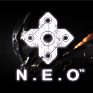 Black Beard Design Studio、アクションRPG『N.E.O』の Steam 版の配信開始!