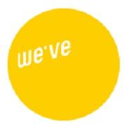 フリュー、子会社ウィーヴを吸収合併 業務の集約と人材配置の最適化のため ウィーヴは解散へ