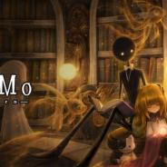 Rayark、『DEEMO -Reborn-』のNintendo Switch版の予約販売を開始 スマホ版でも「太鼓の達人」コラボパックの販売を予定