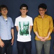 イラスト・マンガの動画学習サイト「Palmie」運営のスーパーフラット、DeNA、朝日新聞から資金調達 株式会社パルミーに社名変更、事業展開を加速