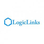 Cygames、ゲームデータ分析事業やゲーム開発サポート事業などを行う新会社LogicLinksを設立