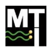 MTI、17年9月期の営業益は26%減の32億円…有料会員数の減少のため