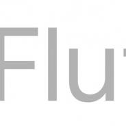 Google、セミナー「Flutter 概要 & 実践ライブコーディング」を4月15日19時30分より開催!