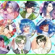 アニメイト、『ボーイフレンド(仮)』のキャラクターグッズを販売 8月17日から「ボーイフレンド(仮)キャラクターCD発売記念フェア」も開催
