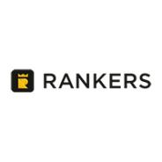 カヤック、スマホアプリ特化型の賞金付き大会サービス「RANKERS」のSDKの配布を開始 カヤックが賞金を提供するキャンペーンも