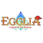 POWERCHORD STUDIO、『EGGLIA~赤いぼうしの伝説~』英語版の製作決定を発表…2017年夏配信開始の予定