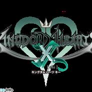 スクエニ、PCブラウザゲーム『キングダム ハーツ キー』のサービスを2016年9月上旬をもって終了