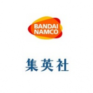 バンナムHDと集英社、中国に共同出資による新会社を設立 現地における集英社漫画原作版権のフィギュアや雑貨などの企画・製造・販売を展開