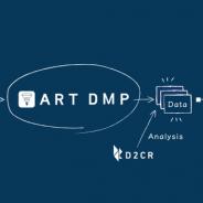 D2C R、広告効果測定データ基盤「ART DMP」で「YouAppiリエンゲージメント」と「Dynalyst」と連携開始