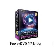 サイバーリンク、ViveやOculusなどにも対応した動画再生ソフト『PowerDVD17 Ultra』をリリース