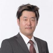 【人事】マイティゲームス、取締役IP事業部長の仲川航一氏が5月15日付で代表取締役社長に就任 現社長の上原仁氏は15日以降も取締役に