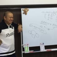 【連載】ゲーム業界 -活人研 KATSUNINKEN- 第三十回「指導者に問われるもの」