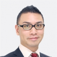 マイネット、倉田直樹氏が執行役員に就任…事業開発室長としてスマホゲームタイトルの買収を推進