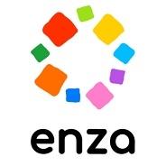 BXD、スマホ向けブラウザゲームPF「enza」で配信予定タイトルの累計事前登録者数が100万人突破!