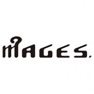 MAGES.、MBOでドワンゴが保有する全株式を取得…KADOKAWAの連結対象外に 代表の志倉千代丸氏を中心に「MAGES.」ブランド強化へ