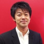 gumi、大野木勝氏がGlobal business development担当執行役員とgumi KoreaのCEOに就任