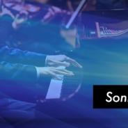 CRI、サウンドミドルウェア「CRI ADX2」のゼロ遅延で音声信号を生成する新機能「SonicSYNC」が『ディズニー ミュージックパレード』に採用